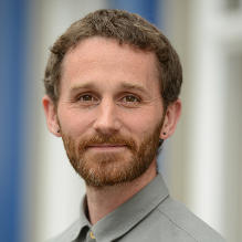 Matt Shepheard