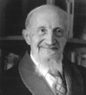 Dr. Roberto Assagioli